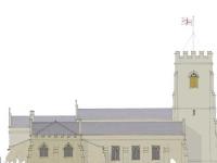 st-helens-church-selston